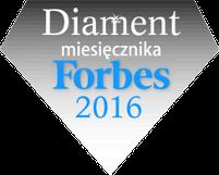 DiamentForbes_logo