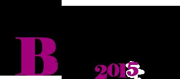 logo_mocni