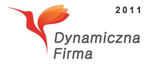 dynamiczna2
