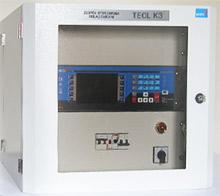 teol-2